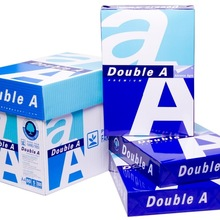 Wholesale Best Seller A4paper In Stock Cheap Price 80 Gsm A4 Size Office Printing Copy Paper