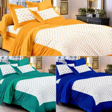 bed sheets,bedding sets luxury,wholesale comforter sets bedding,super king size bedding sets