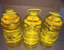 Cholesterol Free Sunflower Cooking Oil