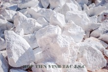 WHITE COLOR, BEST QUALITY, HTV LIMESTONE LUMPS 10 -40CM, 39% CA MIN