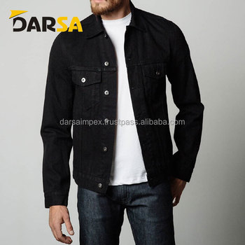 Stylish bomber jacket manufacturer made by Darsa Impex