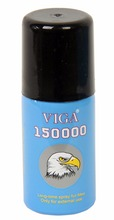 Viga 150000 Delay Spray