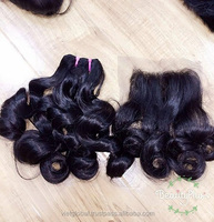 Wholesale hair styles fumi hair,wholesale quality hair extension prices,sexy aunty funmi hair No Tangle