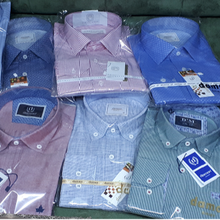 High Quality Cheap shirts Stocklot Cheap Price Men's Shirts Best Price