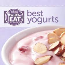 long life yogurt bulk yogurt