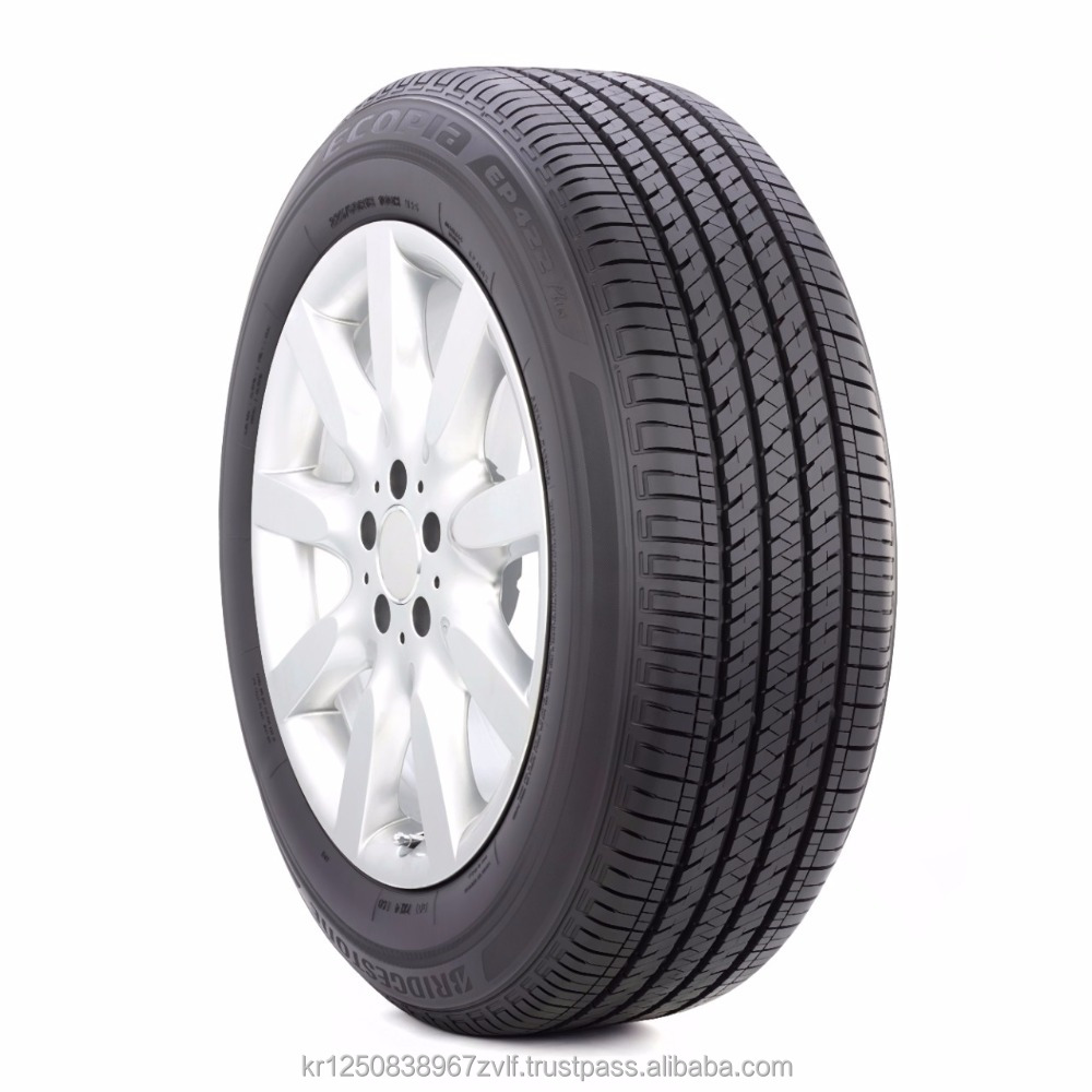 295/80r22.5 Radial Car and Truck Tires All Size Japan Used Tire Radial Type Airless 11R 12R22.5