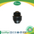 [EUROPIPE] Elbow 90 degree HDPE compression PE 100 fitting/ HDPE 90 degree equal elbow for water distribution