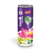 250ml Lotus Seed Milk With Grape Flavor JOJONAVI beverage brands