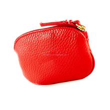 New Fashion Hot Women Coin Purse And Small Wallets Female Zipper Card Holder Coin Case Small Purses Mini Bag
