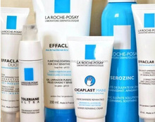 LA ROCHE POSAY COSMETICS PRODUCTS FOR WHOLESALE
