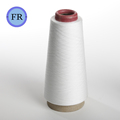 Water-soluble polyvinyl alcohol yarn 20 degree-20C 40s