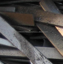 Quality HMS 1 & 2/Iron Scrap/ Heavy Metal Scrap/Railway scrap available for sale at good prices