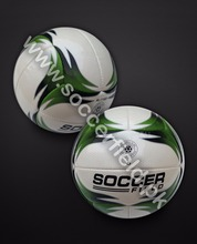 Club football soccer ball match football Training football best quality hand stitched official size and weight best price Pakist