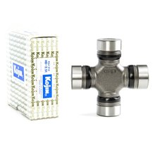 Universal joint, U-joint, Cross joint, Korean car parts, KUJ-014(34.93*106.2) for Hyundai Mighty Truck