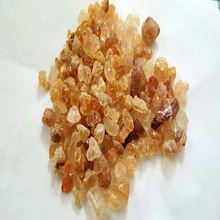 Hot sale gum arabic price, pure arabic gum powder food additives