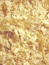 Quality Birch/Pine/Spruce Wood Shavings for sale