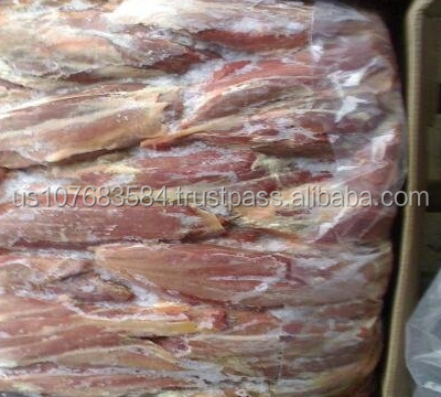 Frozen Beef Without Bones for Sale
