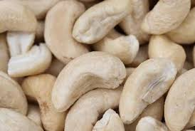 Dried Raw Cashew Nut products for sale
