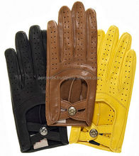 Driving Gloves for Men and Women from Leather Gloves Online