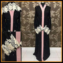 Dubai abaya, open abaya, burqa ,jilbab ,caftan , islamic dress wholesale dubai