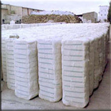 High Quality bulk raw cotton linter original