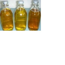 Best Virgin Base Oil SN 150, SN 500, BS 150 And Recycled Base Oil FOR LIBRICANT