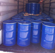 Re Refined Base Oil, Re Refined Base Oil Suppliers