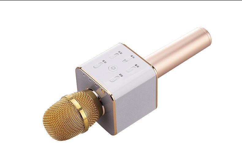 караоке микрофон купить в спб