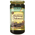 Carob Molasses Energy Giving Foods Carob Harnup Extract Foods Containing Vitamin d Melaza Melasse