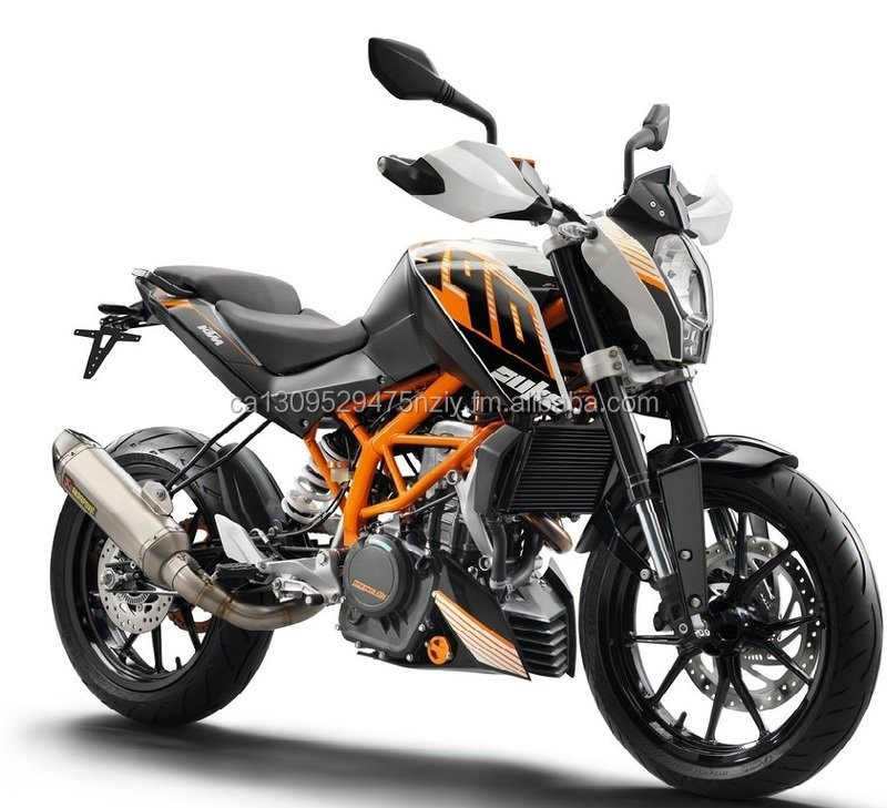 KTM motor bikes for sale.All years and models available at good price.