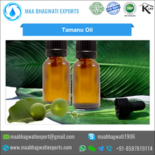 Wholesale Suppliers of Organic Tamanu Oil at Lowest Price