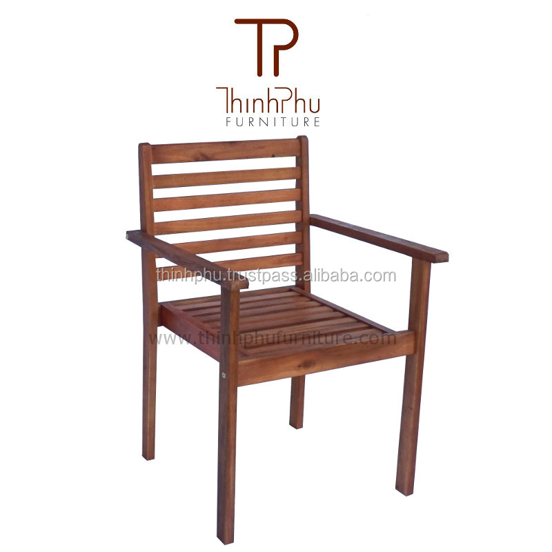 Top Grade Garden Furniture - Armchair NEVADA