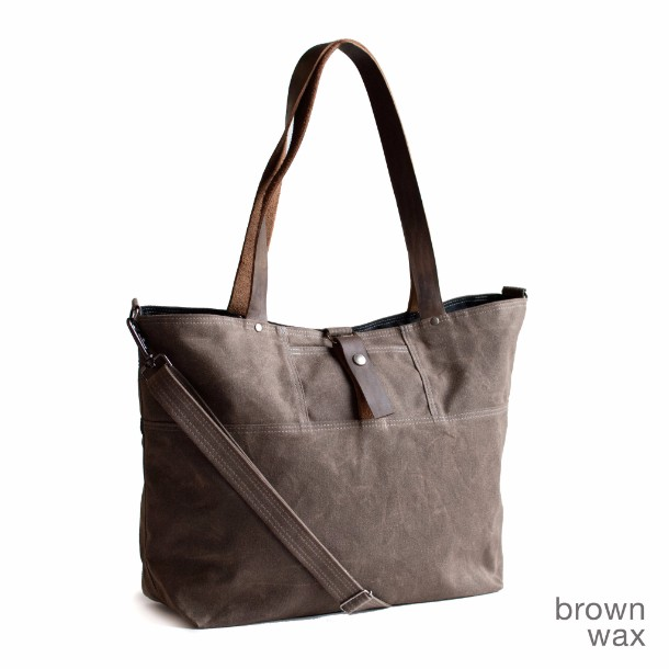 Women Fashion canvas Tote Bags