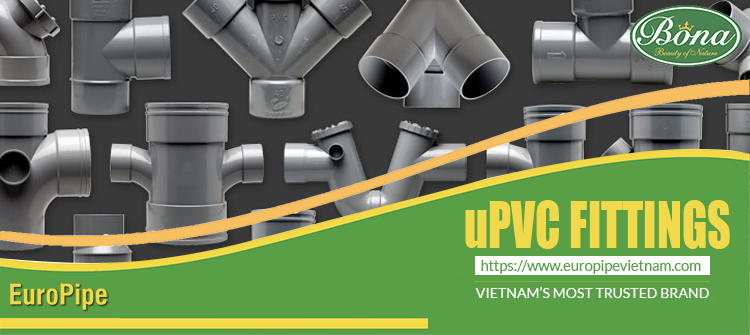 90/45 degree elbow PE100 high quality and best price/HDPE molded fittings European Standard