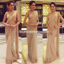 Bollywood Designer Wedding Women Wear Bridal Saree for Indian girl