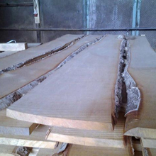Sawn wood timber for construction and furniture, wood lumber / pine wood sawn timber