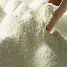 Instant Full Cream Milk/Whole Milk Powder/ Skim Milk Powder In 25Kg Bags