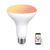 11W WiFi Smart LED Lighting Series Music Alarm Group WiFi LED Bulb