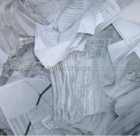 Unsorted Office Paper (UOP), OCC OLD CORRUGATED CONTAINERS, CARTONS, CARDBOARD SCRAP, waste papers, OINP, kraft