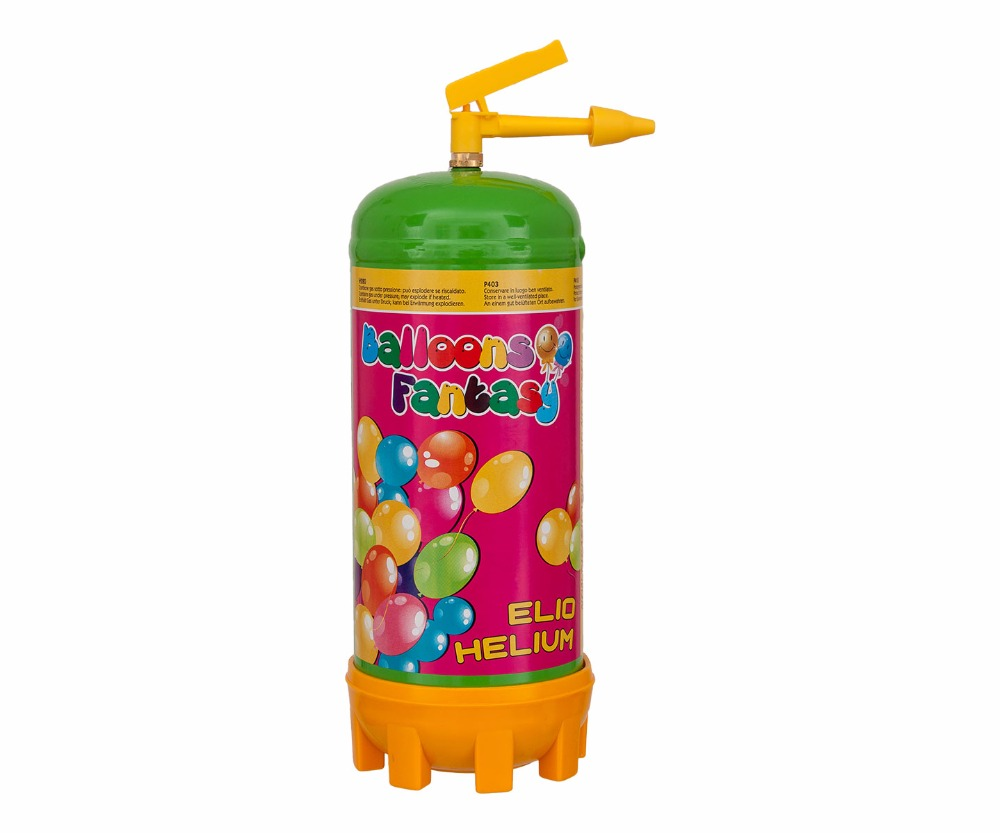 new product helium tank for sale made in Germany at reasonable cost
