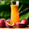 Instance Passionfruit Juice Beverage Powder Brand