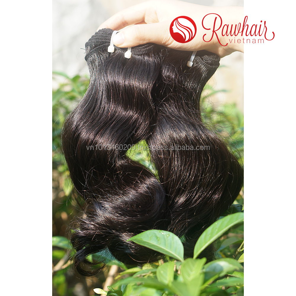 Weave Hair Synthetic Wholesale Weave Hair Suppliers Alibaba