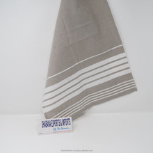 Dish Towels Cheap Towels Kitchen Cloth Sets Bulk