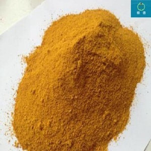 Animal feed SOYBEAN MEAL Feed Grade/Poultry feed best quality Non GMO in bulk for sale