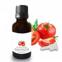 BEST EXPORTER OF TOMATO SEED OIL