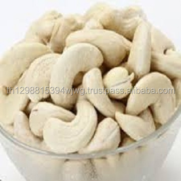 CASHEW NUT ALL GRADE W320 W240 WS LWP