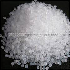LLDPE,linear low density polyethylene virgin lldpe pellets,lldpe resin rotomolding grade