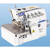 /product-detail/juki-mo-6814-high-speed-2-needle-4-thread-overlock-sewing-machine-50036639136.html