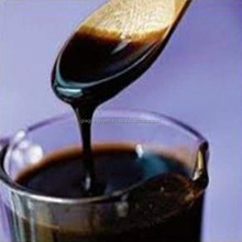 Bulk molasses/ Pure blackstrap molasses/ Condensed molasses solubles