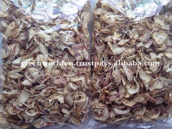 DRIED RED ONION VERY DELICIOUS AND REASONABLE PRICE